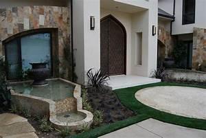 amenagement exterieur les pierres et leur role dans le jardin With amenagement jardin avec pierres 9 terrasses les artisans du jardin