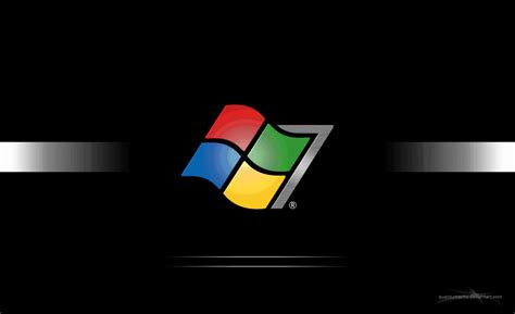 Animated Windows 7 Wallpaper Free - windows 7 animated desktop microsoft image wallpapers hd