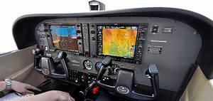 G-1000-cockpit