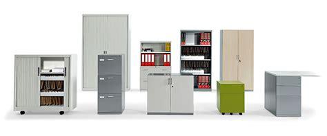 bureau professionnel discount meuble de rangement pour bureau pas cher