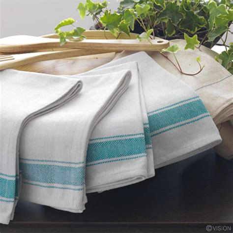Best Kitchen Cloths For Restaurant Use, In Packs Of 50