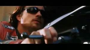 Torque movie Y2K Bike scene on Make a GIF
