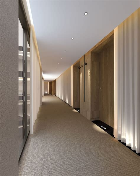 pin by niko niko on 酒店房间 in 2019 hotel hallway hotel