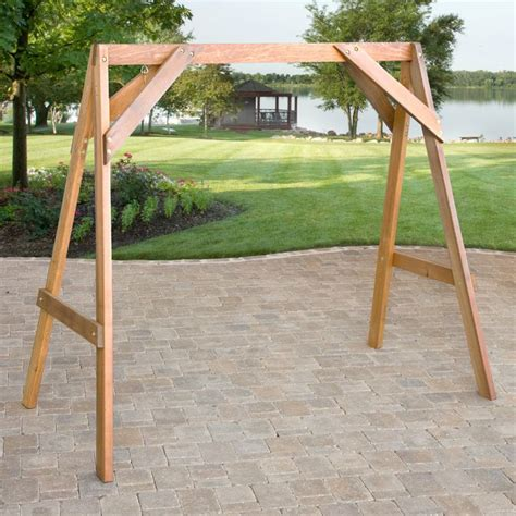 porch swing pergola 99 best images about wood swings and hammocks on 1600