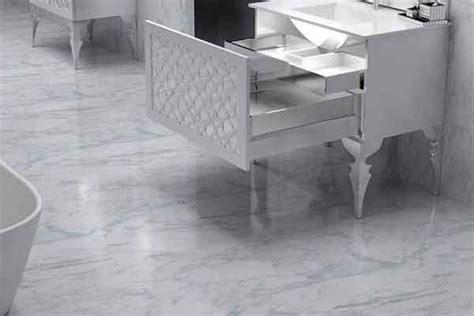 Marble Garage Floor   Flooring Ideas and Inspiration