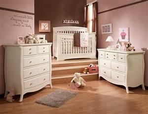 Babyzimmer Gestalten Mädchen : babyzimmergestaltung kreative ideen m belhaus dekoration ~ Sanjose-hotels-ca.com Haus und Dekorationen