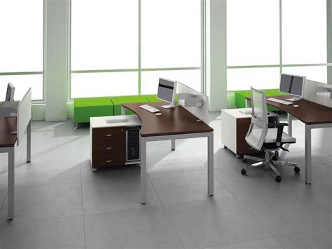 le bureau design bureau design à marseille adaptez le à votre espace