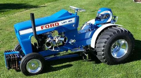 garden tractor pulling 78 best images about garden tractor pulling racing on