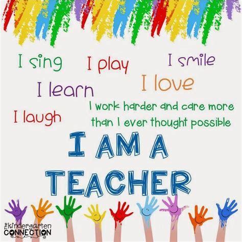 the about teaching kindergarten new teachers 108   c950083cd8df89e4181f78ec8432757f kindergarten teacher quotes preschool quotes