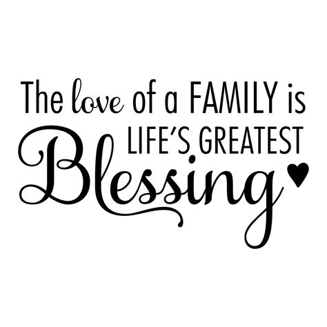 love   family wall quotes decal wallquotescom