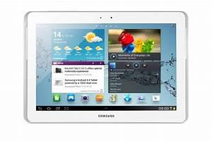 Galaxy Tab 2  10 1  Wi