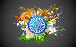 culture of India India