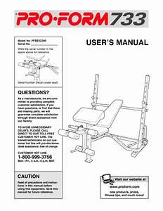 Pfbe62290 Manuals