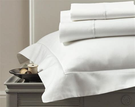 how to wash sheets