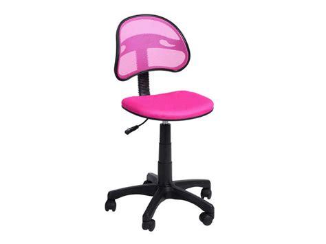chaise de bureau chez but chaise de bureau fille meubles français