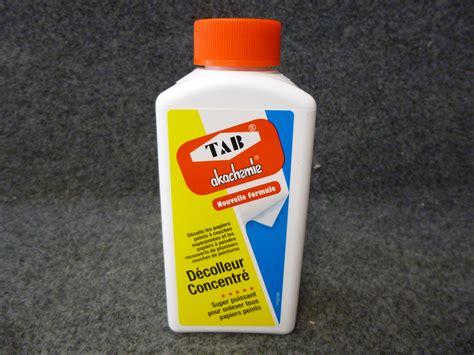Décoller Tapisserie Facilement by Produit Pour Decoller Papier Peint Facilement D Coller Du