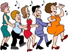 wedding line dances line clip clipart best