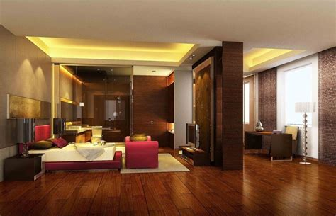 modern bedroom vinyl flooring ideas architectures ideas