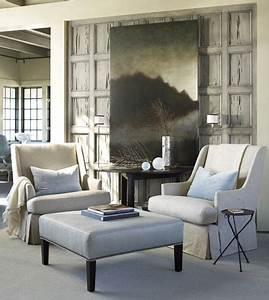 Decor Interior Design : home dzine home decor timeless interior design ~ Indierocktalk.com Haus und Dekorationen
