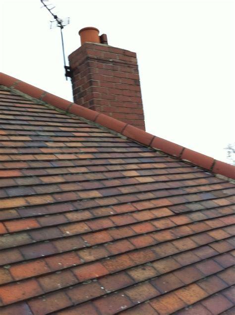 oates roofing  feedback roofer  barnsley