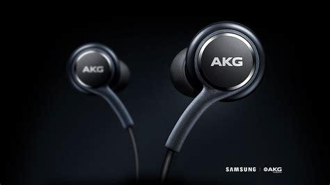 buy the samsung akg eo ig955 in ear earphone black for