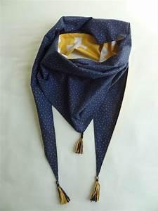 17 meilleures idees a propos de tenues avec echarpe sur for Tapis enfant avec coudre un canapé en cuir