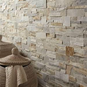 Mur Pierre Apparente : type produit plaquette de parement pinteres ~ Premium-room.com Idées de Décoration