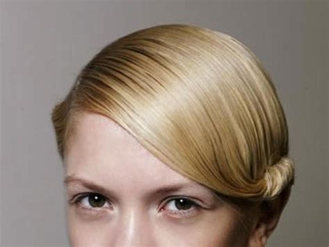 gray hair styles hairstyles or shine grazia india 1430