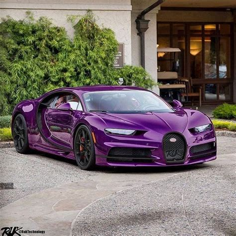 This beast of an engine employs four turbochargers to generate a mighty 1500. This Chiron spec is insane! Do you agree