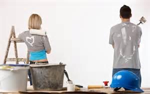 bilder badezimmer fliesen renovieren ideen und tipps für die renovierung schöner wohnen