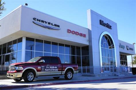 New 2018 Dodge Charger Sxt Fort Worth Tx Near Keller Tx