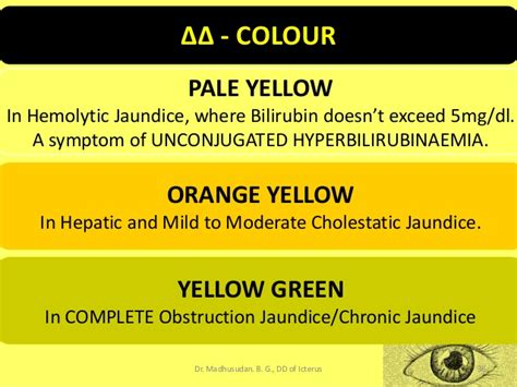 pale yellow stool in adults differential diagnosis of icterus jaundice