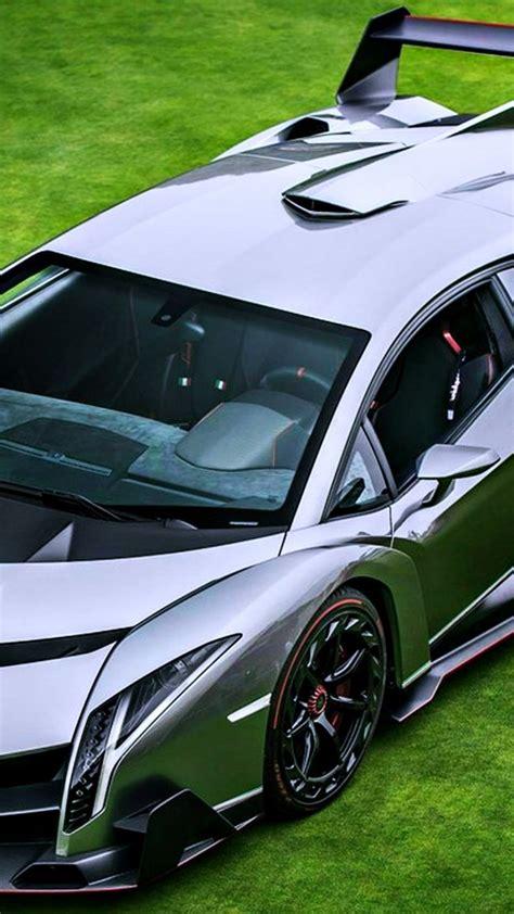 future lamborghini veneno wallpaper lamborghini veneno supercar concept car cars