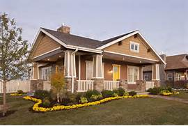 Popular House Colors 2015 by What Exterior House Colors You Should Have MidCityEast