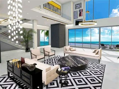 home design story hack  mod apk cheats