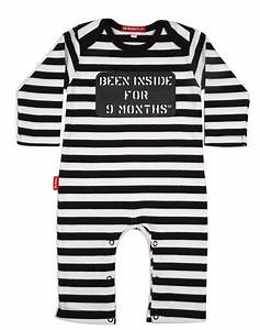 Baby Products Guide  Unisex Baby Clothes