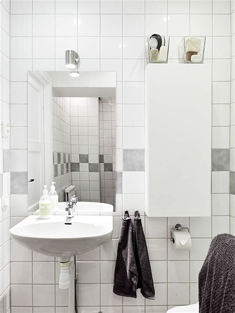 gray and white bathroom ideas decordots white and grey bathroom
