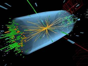 What Is 'The Quantum Internet?' - Business Insider  Quantum