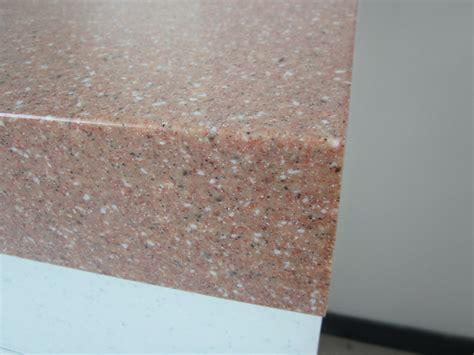 corian acrylic solid surface china acrylic corian solid surface counter t p china