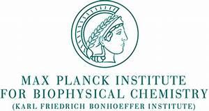 Max Planck Institut Saarbrücken : treatpolyq ~ Markanthonyermac.com Haus und Dekorationen