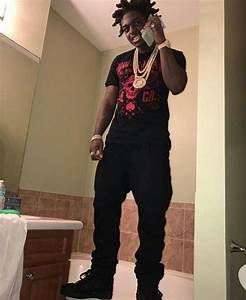 7 best Yfn lucci images on Pinterest | Lucci Audio and Rapper