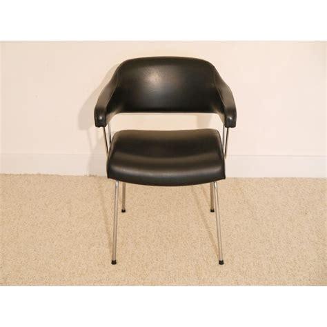 fauteuil de bureau vintage fauteuil de bureau retro 28 images fauteuil de bureau