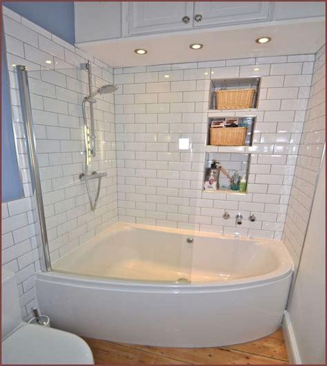 Small Bathtub Sizes Uk  Home Design Ideas