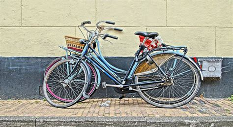 Best Cruiser Bikes Reviews (2019 Update)