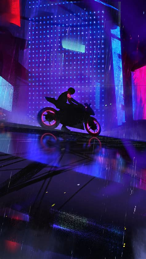 Here are only the best cyberpunk wallpapers. #326043 Cyberpunk 2077, Samurai, Minimalist, 4K phone HD Wallpapers, Images, Backgrounds, Photos ...