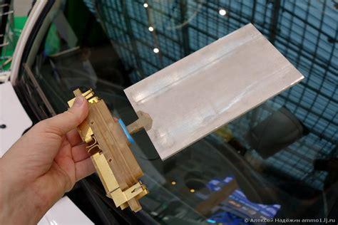 Купить алюминиевый воздушные батареи оптом из китая