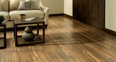 Vinyl Planks.. Review 837140 Exchange Vacation Homes Vacations For Sale Wisconsin Small Home Lake Travis Cape Cod Rentals In Outer Banks Nc Sedona Az