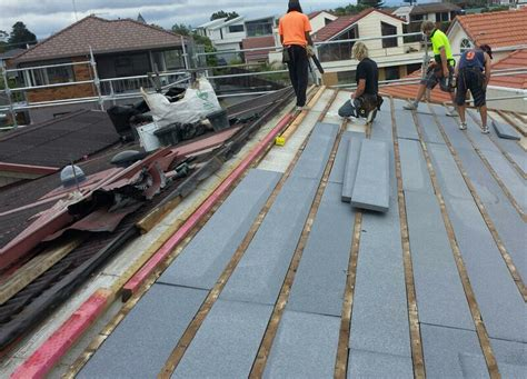 all you want to know about re roofing
