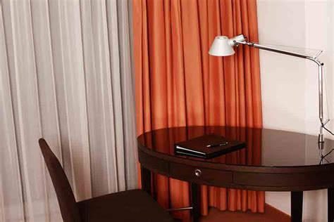 Coit Drapery Cleaning - commercial retardant drapery treatment coit