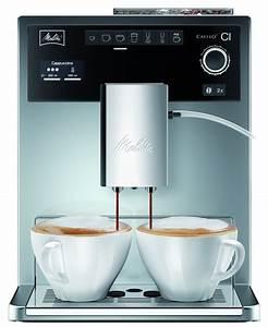 Kaffeevollautomat Bei Amazon : melitta e 970 test und preisvergleich 2016 ~ Michelbontemps.com Haus und Dekorationen